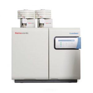 Analizador elemental inorganico y morganico thermo scientific distribuidor Equilabo