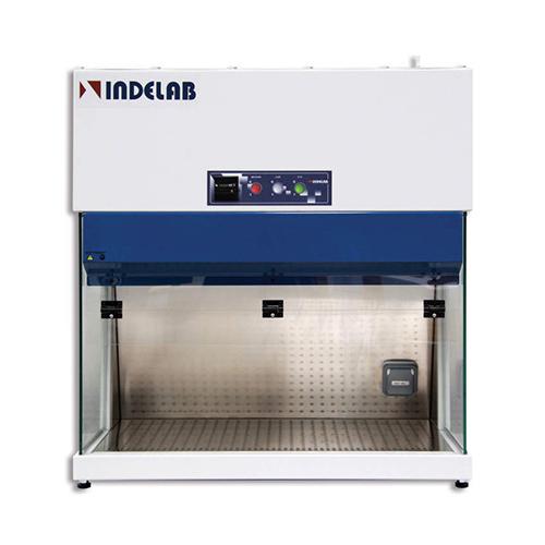 Productos Indelab distribuídos por Equilabo