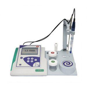 Estación de medida PH profesional Xs Instruments distribuidor Equilabo