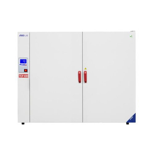 Estufas de Secado Aire Forzado Argolab distribuidor Equilabo