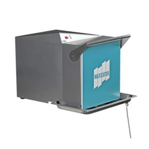 Homogeneizador MASTICATOR-IUL BASIC distribuidor Equilabo
