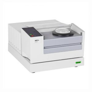 NIRFlex N 500 distribuidor Equilabo