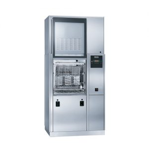 Termodesinfectoras series 7825 y 7826 Miele Profesional distribuidor Equilabo