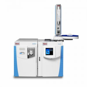 Triple Caudrupolo Tthermo Scientific GC distribuidor Equilabo