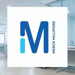 Merck Millipore distribuidor Equilabo