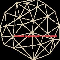 Logotipo IBTK