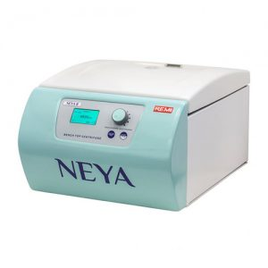 Neya distribuido por Equilabo