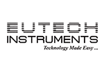 Eutech instruments distribuidor equilabo