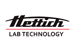Hettich lab technology España