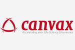 Canvax distribuidor equilabo