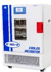Incubadora Refrigerador 0-60