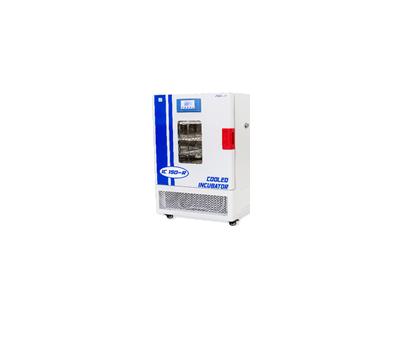 Rebajado de precio: INCUBADOR REFRIGERADO IC 150-R 0-60ºC 150L